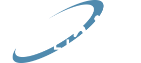 Dynamic Billard Shop - Logo